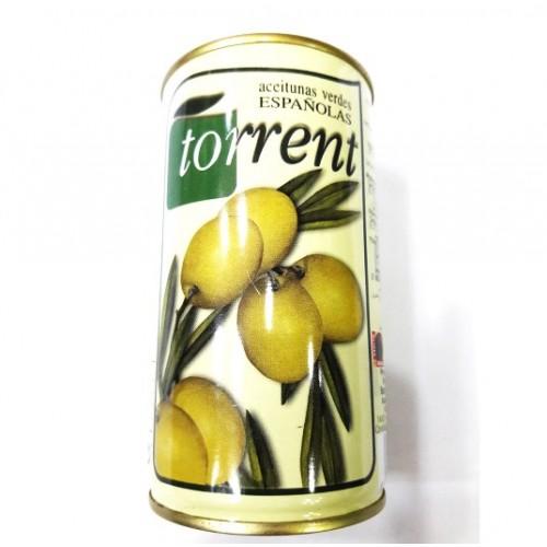 زیتون سبز torrent کد 66