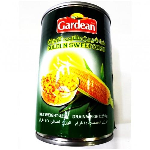 ذرت GARDEAN کد 33