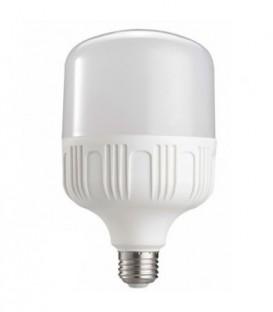 لامپ استوانه ایی کد 10
