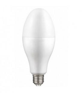 لامپ طرح گازی کد 11