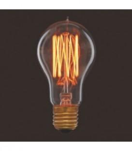 لامپ ادیسونی کد 14