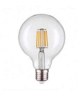 لامپ فیلمانی 6wتوپی مدل fs95