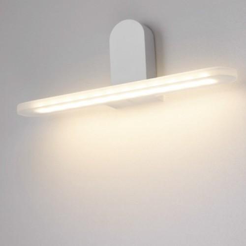 چراغ دکوراتیو10وات smd2835 ip65 lwa8001a کد79
