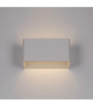 چراغ دکوراتیو 10وات smd2835 ip65 lwa901a کد80