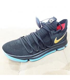 کفش ساقدار kd کد sh4 مخصوص بسکتبال