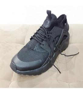 کفش کتانی مردانه نایک کد6010