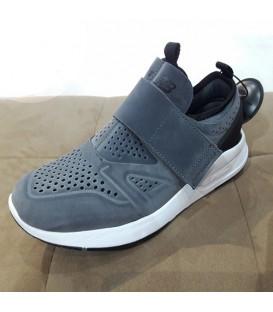کفش کتانی مردانه کدsh6.4