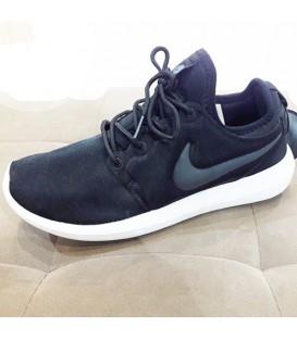 کفش کتانی مردانه نایک کد sh100