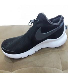 کفش کتانی مردانه نایک کدsh150