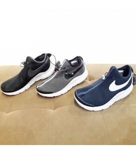 کفش کتانی مردانه نایک کدsh106