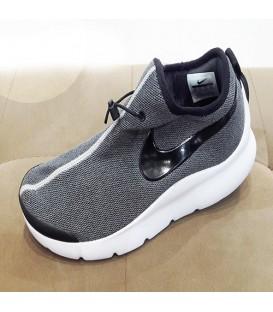 کفش کتانی مردانه نایک کد sh104