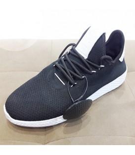 کفش کتانی مردانه ادیداس کد sh169