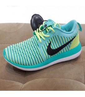 کفش کتانی ورزشی مردانه نایک کد sh41