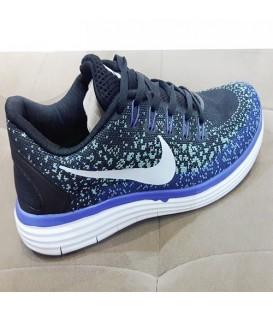 کفش کتانی ورزشی مردانه نایک کد sh167