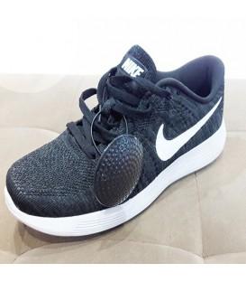 کفش کتانی ورزشی مردانه نایک کد sh78