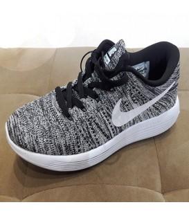 کفش کتانی ورزشی مردانه نایک کد sh161