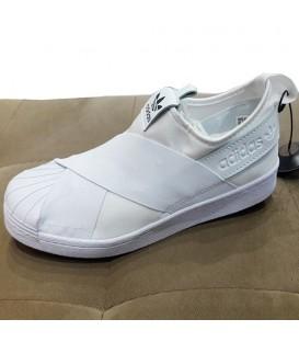 کفش کتانی مردانه adidas کد sh20