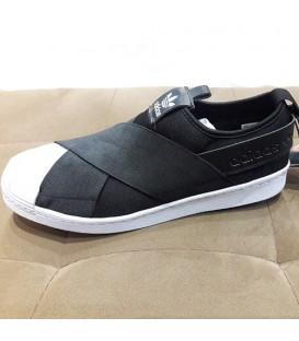 کفش کتانی مردانه adidas کدsh149