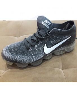 کفش ورزشی مردانه نایک کد sh171