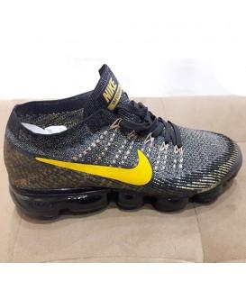 کفش ورزشی مردانه نایک کد sh 172
