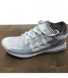 کفش کتانی ورزشی مردانه adidasکد 1