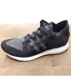 کفش کتانی ورزشی مردانه adidasکد 46