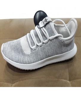 کفش کتانی ورزشی مردانه adidasکد sh122