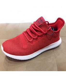 کفش کتانی ورزشی مردانه adidasکد sh47