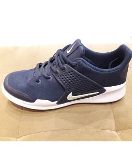 کفش ورزشی مردانه نایک کد sh99