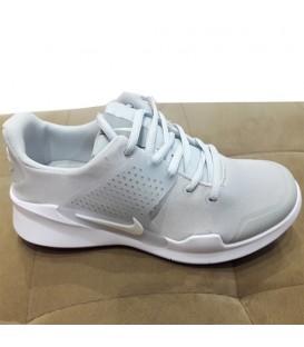 کفش ورزشی مردانه نایک کد sh 103