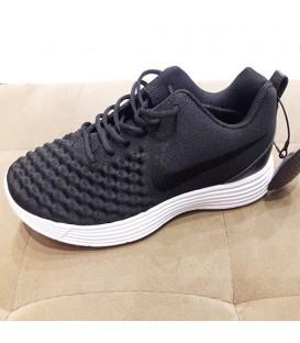 کفش ورزشی مردانه نایک کد sh113