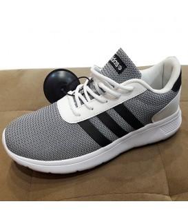 کفش کتانی مردانه adidasکد sh74
