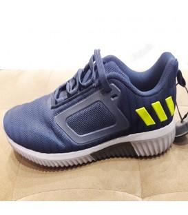 کفش ورزشی مردانه adidasکد sh54