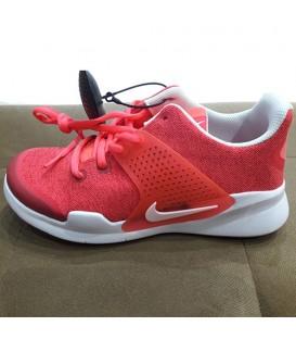 کفش ورزشی زنانه برند nike کد sh127