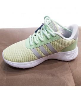 کفش ورزشی زنانه برند adidas کد sh 135