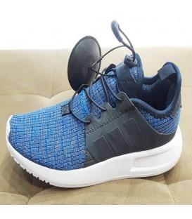 کفش کتانی وزرشی زنانه adidas کد sh 160