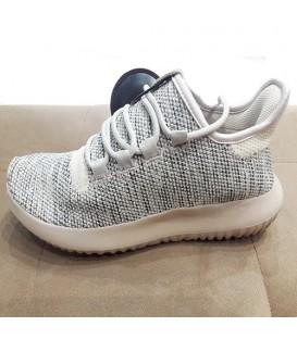 کفش وزرشی زنانه adidas کد sh59