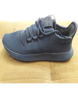 کفش وزرشی زنانه adidas کد sh97