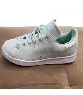 کفش کتانی زنانه adidas کد sh 66