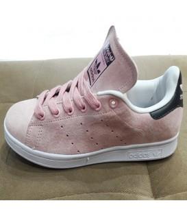 کفش کتانی زنانه adidas کد sh 114