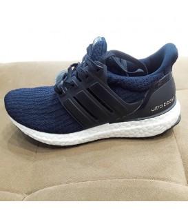 کفش اسپرت زنانه adidas کد sh144