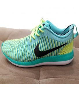 کفش ورزشی زنانه برند nike کد sh10