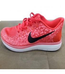 کفش ورزشی زنانه برند nike کد sh153