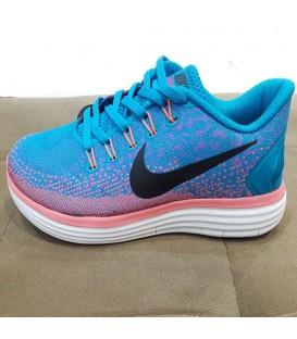 کفش ورزشی زنانه برند nike کد sh123