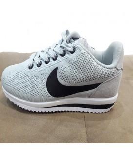 کفش ورزشی زنانه برند nike کد68 sh