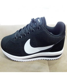 کفش ورزشی زنانه برند nike کد80 sh
