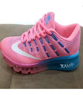 کفش ورزشی زنانه برند nike کد sh 38