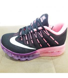 کفش ورزشی زنانه برند nike کد sh 108