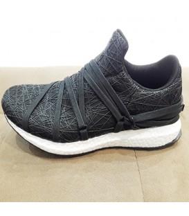 کفش ورزشی زنانه برند adidas کد sh10