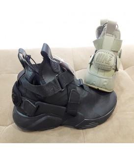 کفش ورزشی زنانه برند nike کد sh 8